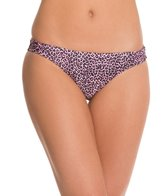 EQ Swimwear Pink Panther Streamline Brief
