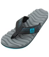 Reef Men's Swellular Cushion 3D