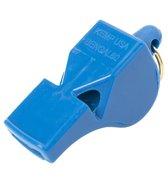 KEMP Bengal 60 Whistle
