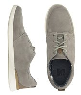 Reef Men's Reef Rover Low Premium