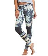Billabong Women's 1MM Skinny Sea Legs Pant