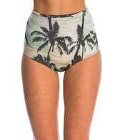 Billabong Women's 1MM Vintage Short