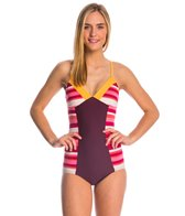 Seea Riviera Rosa One Piece