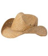 Peter Grimm Natural Drifter Jr Hat