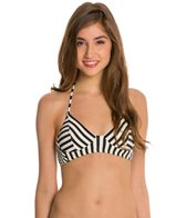 Billabong Ninety Mile Costa Bikini Top