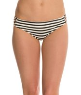 Billabong Ninety Mile Hawaii Bikini Bottom