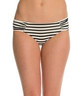 Billabong Ninety Mile Capri Bikini Bottom