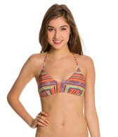 Billabong Dominica Daze Costa Bikini Top