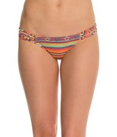 Billabong Dominica Daze Biarritz Bikini Bottom