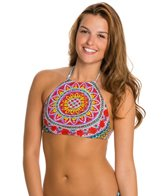 Billabong Sundial Playuela Bikini Top