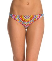 Billabong Sundial Capri Bikini Bottom