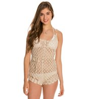 Billabong Dream Lover Romper