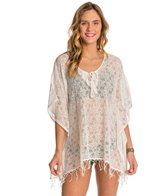 Billabong Light Shines Through Tunic