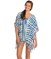 Billabong Lighten Up Tunic