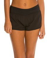 Billabong Fast Track 2 Boardshort