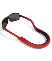Croakies Stealth Floater Eyewear Retainer