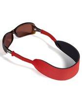 Croakies Lycra Suiter Floater Eyewear Retainer
