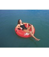 Coleman Inflatable Float Ring