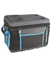 Coleman Long Day 48 Can Soft Collapsible Cooler