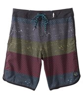Maui and Sons Men's Warrior Boardshort