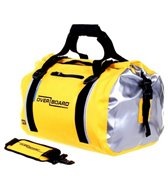 OverBoard Classic Waterproof Duffel Bag