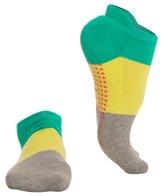 Pointe Studio Mission Grip Socks