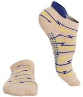 Pointe Studio Zosia Grip Socks