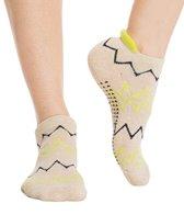 Pointe Studio Richmond Grip Socks