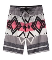 Body Glove Men's Ocean Tribe Boardshort