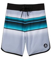Body Glove Men's Umbre Boardshort