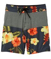 Body Glove Men's Tropical Inception Boardshort