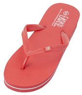 Easy USA Women's Zory Flip Flop