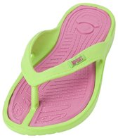 Easy USA Women's Sport Flip Flop