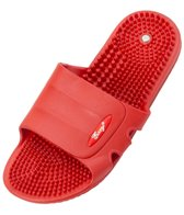 Easy USA Women's Massage Slide