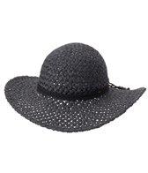 Volcom Sun Tripper Hat