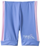 Girls' Powder Jammer (3T-6yrs)