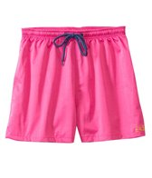 Quid & Buck Solid Resort Short
