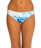 Motel Wave Summer Breeze Hipster Bottom