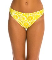 Motel Lemons Hera Hipster Bottom