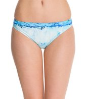 Motel Wave Hera Hipster Bikini Bottom