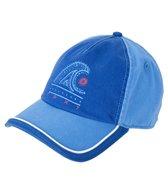 Roxy Next Level Wave Hat
