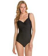 Athena Heavenly Mesh One Piece