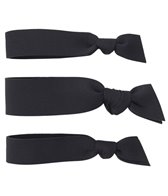 Emi-Jay Flexx 3-Pack Neoprene Hair Ties