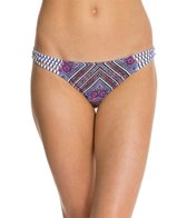 O'Neill Samba Multi Tab Side Bikini Bottom