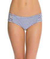 O'Neill Samba Hipster Bikini Bottom