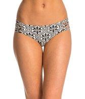 O'Neill Palisades 3 Tab Side Bikini Bottom