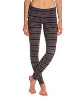 O'Neill 365 Divine Stripe Legging
