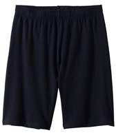 Prana Men's Setu Short