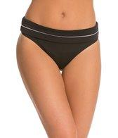 Amoena Combini 15 Solid Hipster Bikini Bottom
