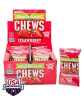 Bonk Breaker Chews (16 Pack)